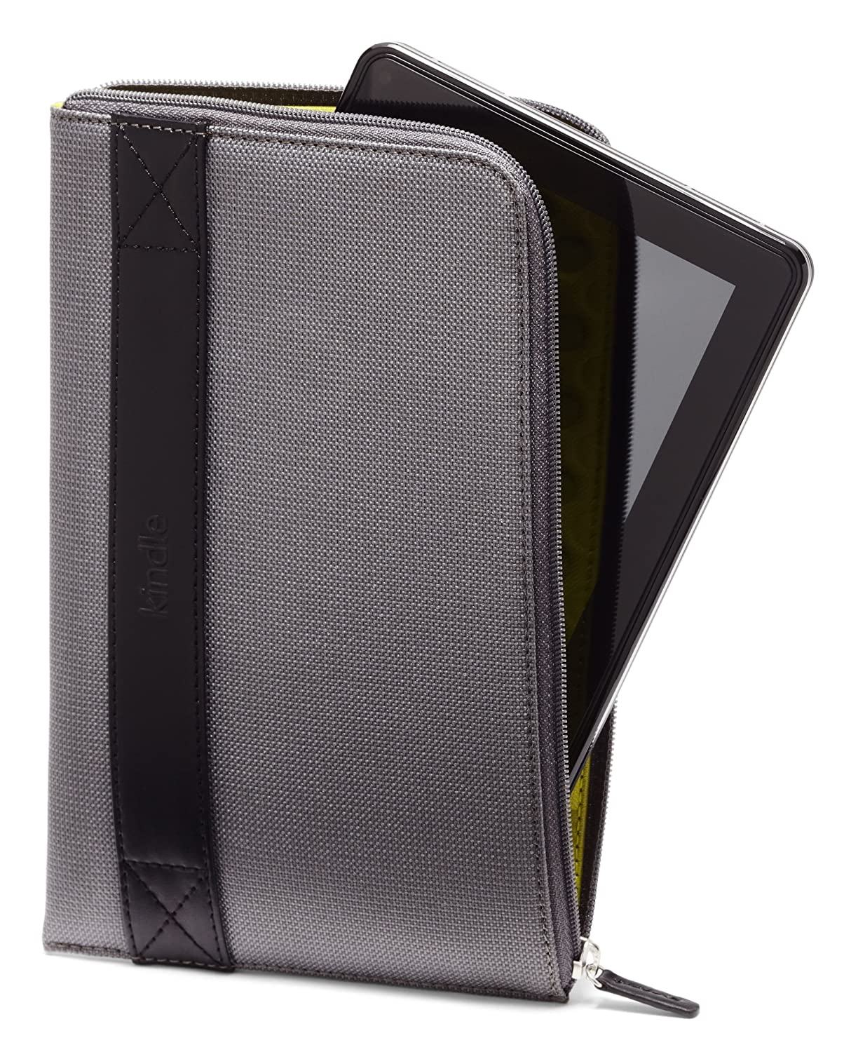 download middot italian design office. amazon zip sleeve for 7inch tablets graphite amazoncouk kindle store download middot italian design office p
