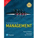 Management | Fourteenth Edition | By Pearson