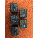 5 pins T73-33rel003 Relais puissance 3v SRD-3VDC-SL-C 10A