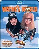 Wayne's World [Import anglais]
