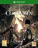 Code Vein - Xbox One [Edizione: Regno Unito]