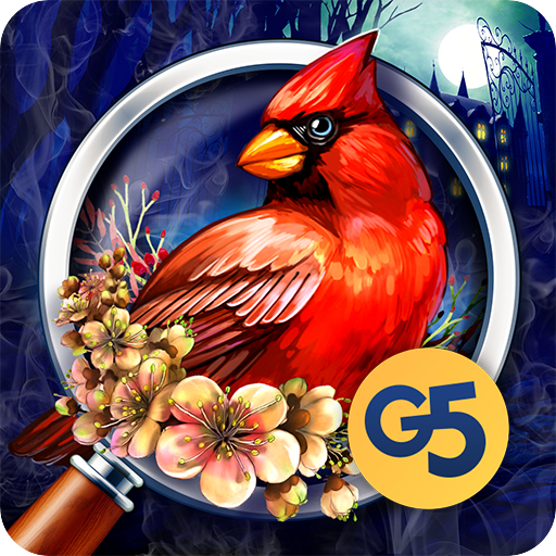 927c6f498 The Secret Society - Hidden Mystery: Amazon.co.uk: Appstore for Android