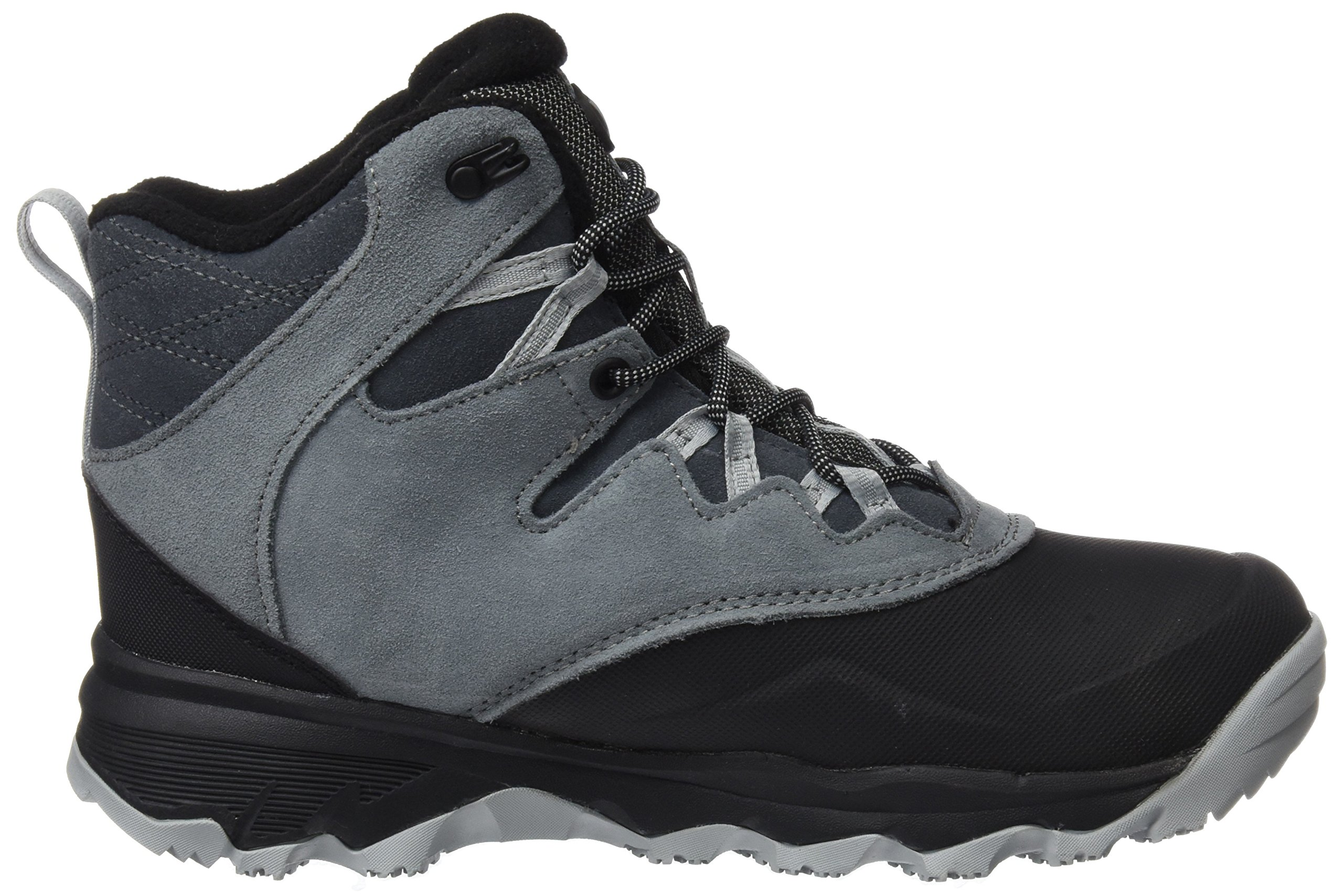 """91NEjcxmjOL - Merrell Men's Thermo Shiver 6"""" Waterproof High Rise Hiking Boots"""