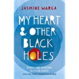 My Heart and Other Black Holes