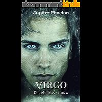 Virgo (Kacy Matthews t. 8)