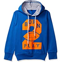 T2F Boys' Sweatshirt