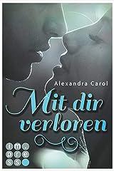 Mit dir verloren (German Edition) Kindle Edition