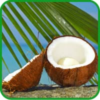 Coconut Oil Weight Loss Tips