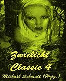 Zwielicht Classic Nr. 4