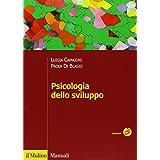 Psicologia dello sviluppo