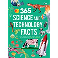 365 Science and Technology Facts
