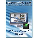 Amcrest Ip Cameras - Best Reviews Guide