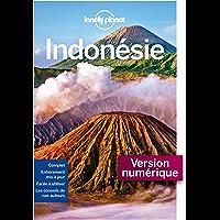 Indonésie - 6ed (GUIDE DE VOYAGE)