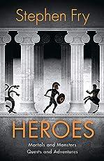 Heroes (English Edition)