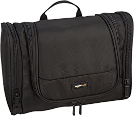 AmazonBasics - Beauty Case da Viaggio