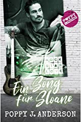 Rockstar Love - Ein Song für Sloane Kindle Ausgabe