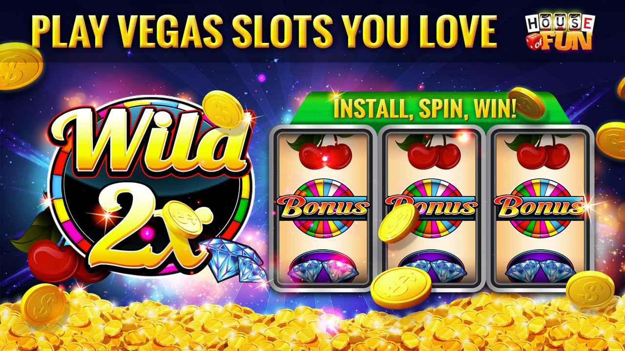 free slots online for fun kostenlose casino