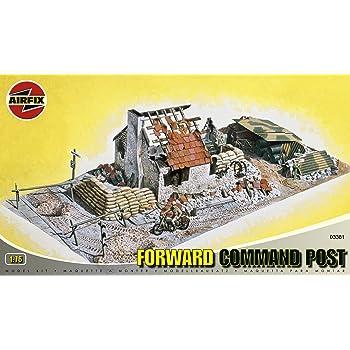 Lixada 200X36MM Padella Titanio Ultraleggero Utensili Allaperto/Durevole per Esterno Campeggio Escursionismo Picnic Cucinando