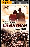 Codename Leviathan - Das Erbe (Team I.A.T.F 12)