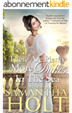 There Are Plenty More Dukes in the Sea (The Inheritance Clause Book 1) (English Edition)