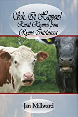 Ssh..It Happens! Rural Rhymes from Ryme Intrinseca Kindle Edition