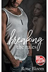 Breaking the Rules Kindle Ausgabe