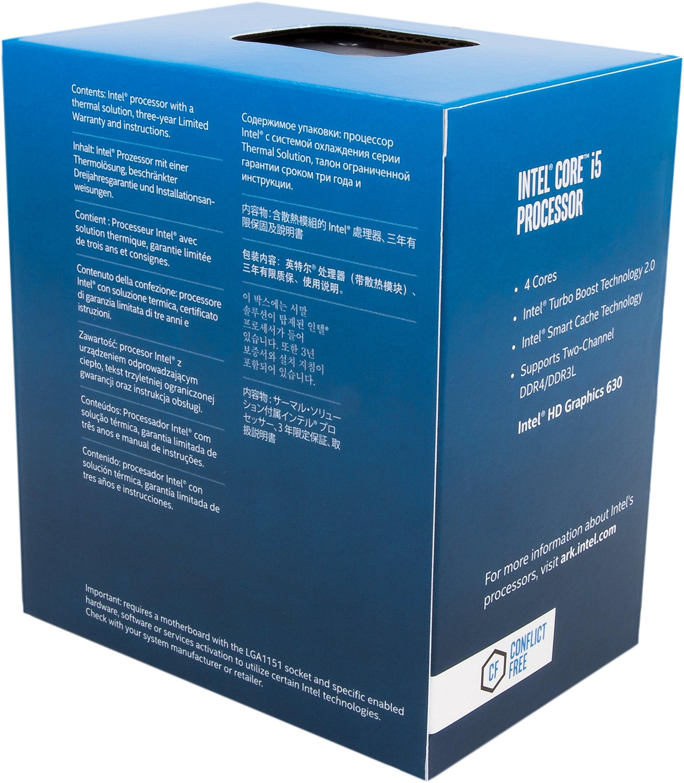 Intel-BX80677I77700-7th-Gen-Core-Desktop-Processors