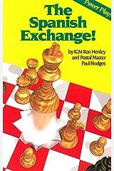 Ron W. Henley en Amazon.es: Libros y Ebooks de Ron W. Henley