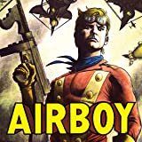 Airboy (Collections) (5 Book Series)