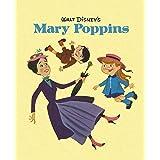 Mary Poppins: Cuento (Disney. Mary Poppins)
