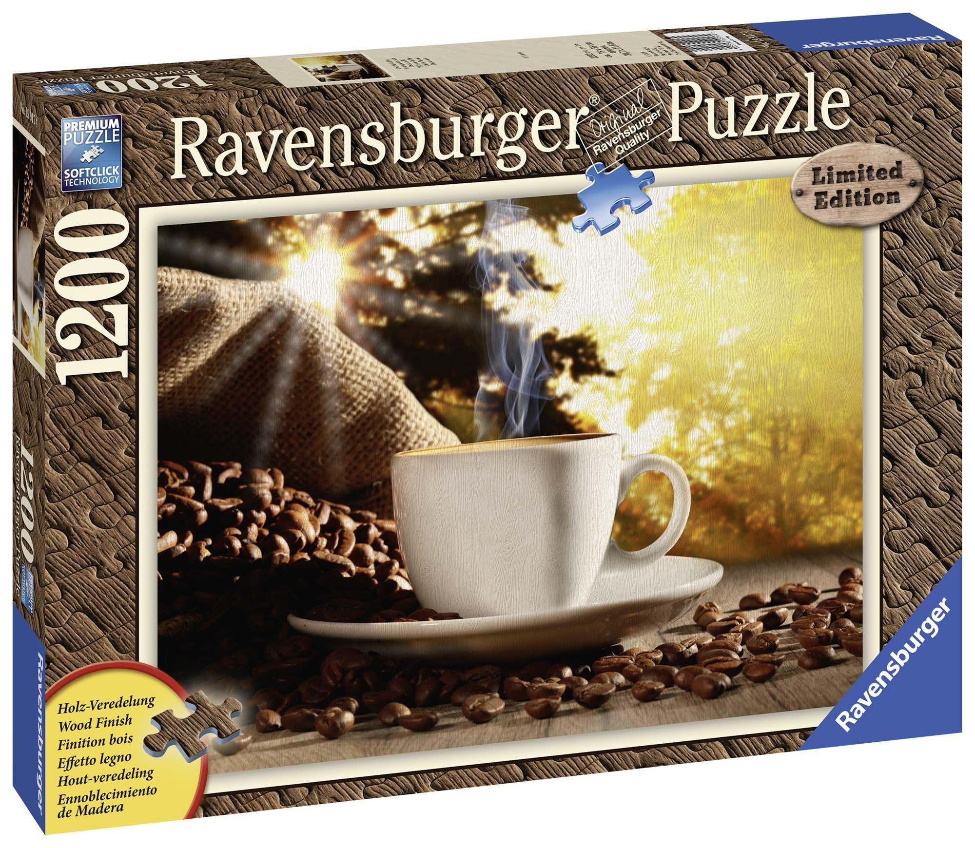 Ravensburger-19917-Zeit-fr-Kaffee