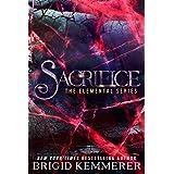 Sacrifice (Elemental Book 5)
