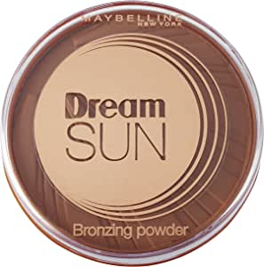Maybelline New York Dream Sun Bronzer, 15g
