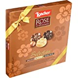 Loacker - Rose of the Dolomites Selection 300 Grammi