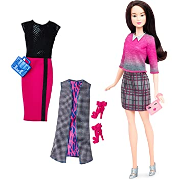 Occhiali DoratoMulticolore Barbie Jumpsuit da Floreale Sole e Aj3qL54R