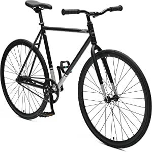 Conversion Kit Fixie Bike Single Speed with Tensioner by