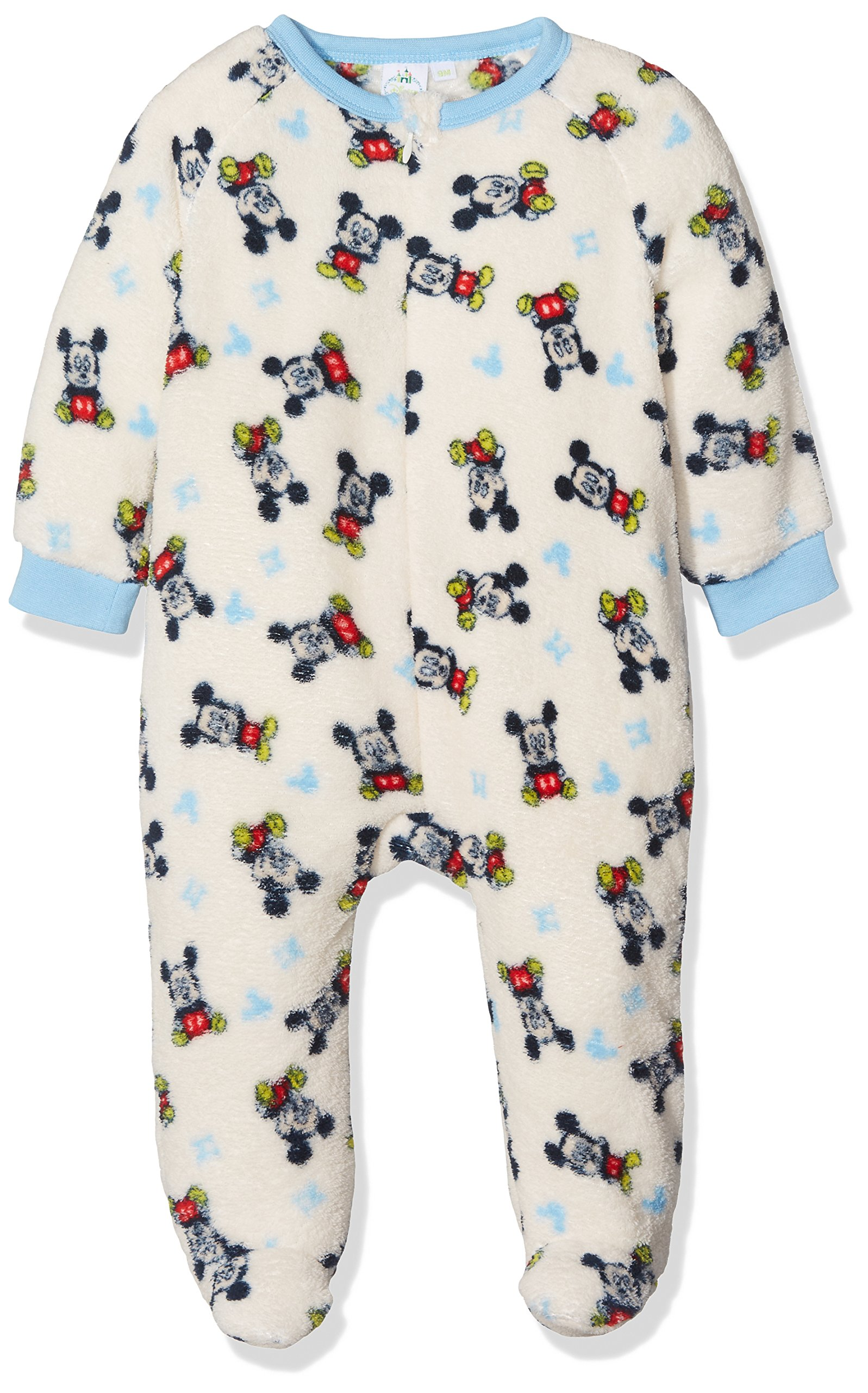 fb9b2bb5c Disney Mickey Mouse Baby M ...