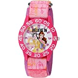 Reloj - Disney - para - W002930