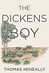 The Dickens Boy Kindle Edition