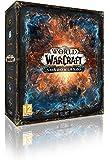 World of Warcraft - Shadowlands Colletor's Edition - PC [Edizione: Spagna]
