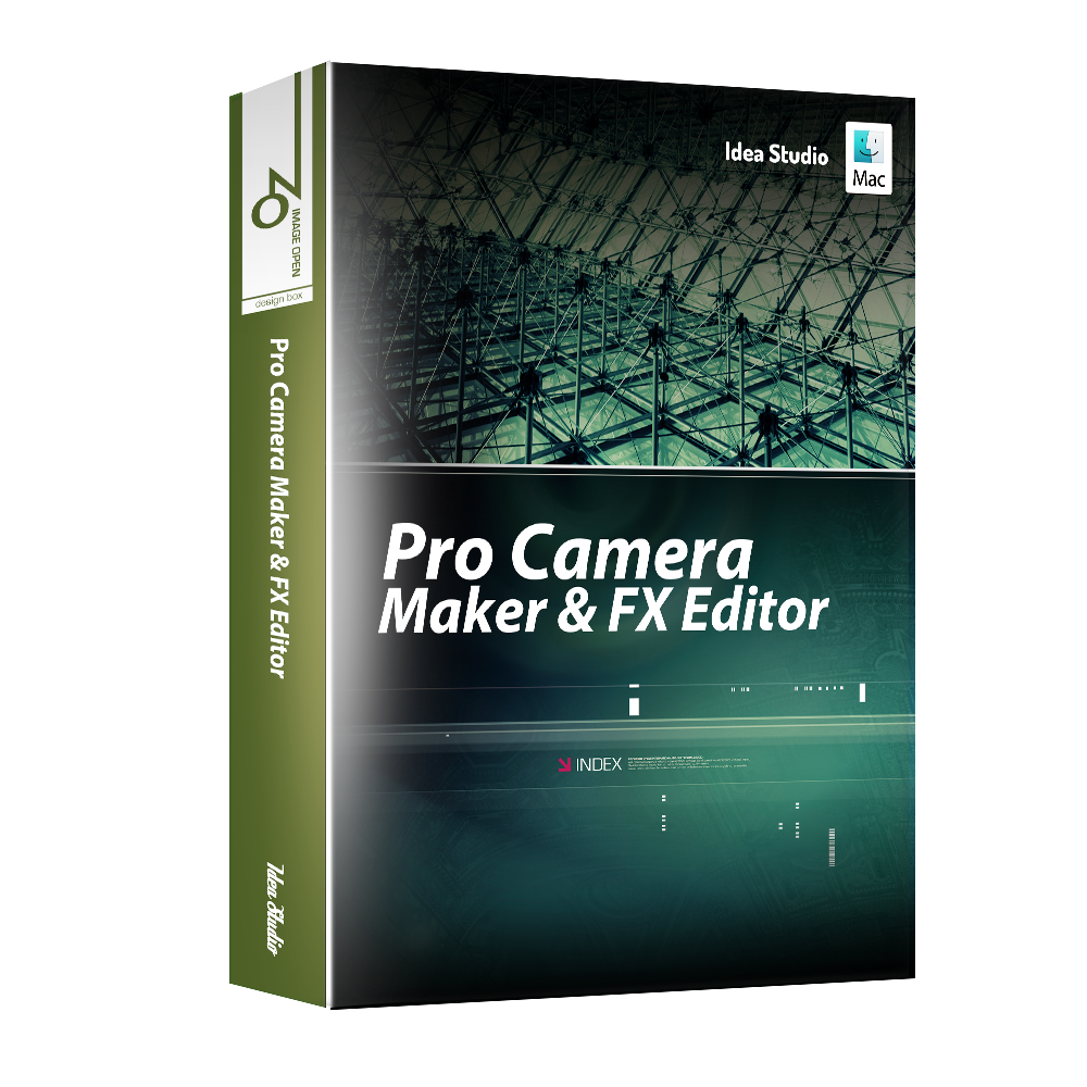 pro-camera-maker-fx-editor-picture-and-photo-effects-filters-download