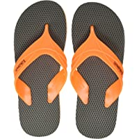 BAHAMAS Men's Flip Flops Thong Sandals