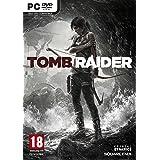 Tomb Raider (PC DVD)