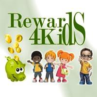 Rewards 4 Kids
