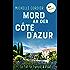 Mord an der Côte d'Azur - Ein Fall für Pomelli und Vidal