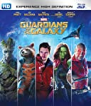 Guardians of the Galaxy (3D)