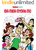 Ina Mina Mynah Mo: Tinkle Collection