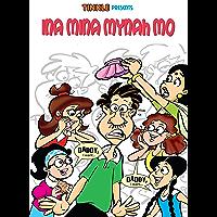 Ina Mina Mynah Mo: Tinkle Collection