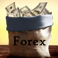 Forex trading course - currency exchange investor