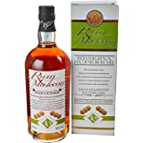 Malecon Rum Reserva Superior 10 Anos - 700 ml